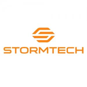 staffgear stormtech
