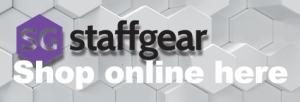 staffgear online shop