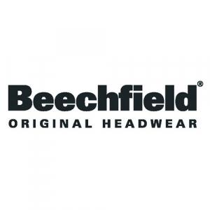 Beechfield logo