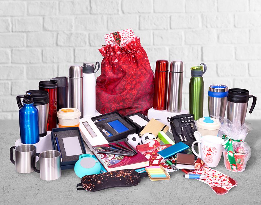 Staffgear corporate gifts